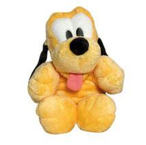 Plyšový pes Pluto 25 cm