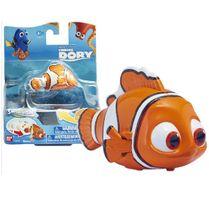 Rybka Nemo z pohádky Kde je Dory