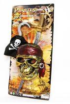 Sada piráta