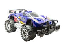 Sportovní auto RACER