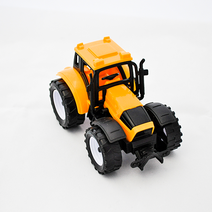 Traktor 15 cm