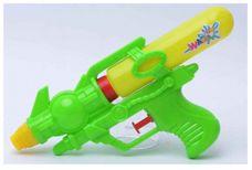 Vodní pistole 20 cm