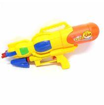 Vodní pistole 35 cm