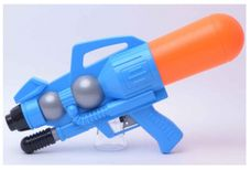 Vodní pistole 36 cm