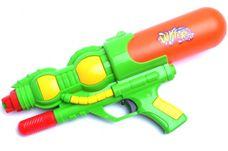 Vodní pistole 40 cm