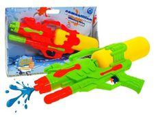 Vodní pistole 45 cm