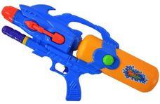 Vodní pistole 48 cm