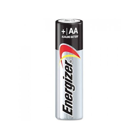 Baterie Energizer AA 1,5V - 1 ks