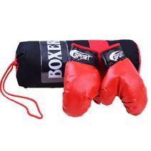 Boxerská souprava