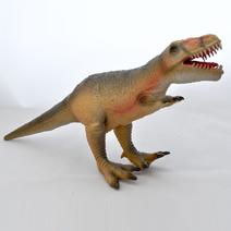 Dinosaurus T rex 32 cm