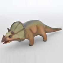 Dinosaurus Triceratops 30 cm