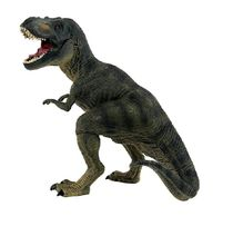 Dinosaurus - Tyrannosaurus