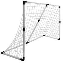 Fotbalová branka 64 cm