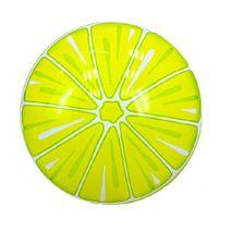 Míč citron 23 cm