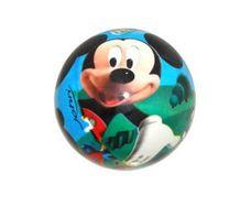 Míč Mickey Mouse
