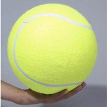 Maxi tenisák