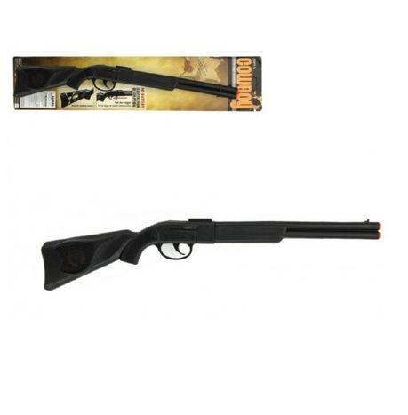 Kovbojská puška 50 cm