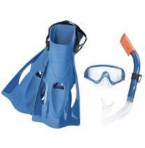 Potápěčská souprava Bestway 25020
