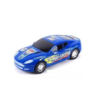Závodní auto Hpi-racing
