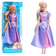 Pohádková panenka princezna 2