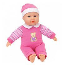 Simba panenka Laura 28 cm