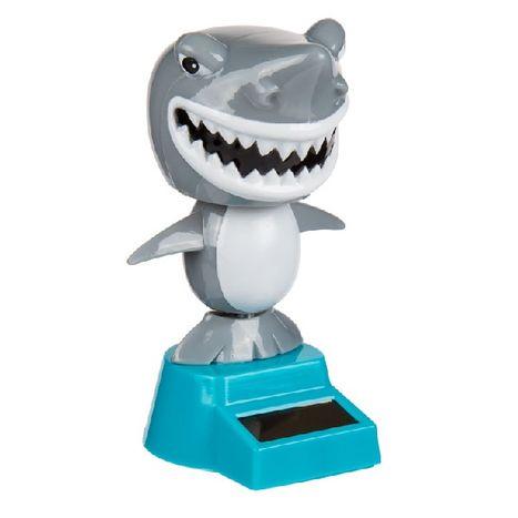 Solární žralok