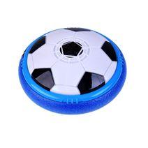 Sportovní létající míč - Air disk