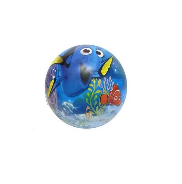 Pohádkový míč Hledá se Dory